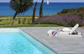 4 Bedroom Villa with Sea Views near Latsi - 24