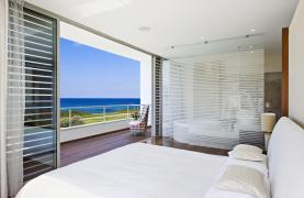 Exclusive 4 Bedroom Villa with Sea Views near Latsi - 26