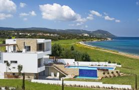 4 Bedroom Villa with Sea Views near Latsi - 30