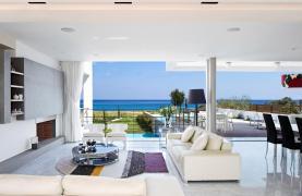 4 Bedroom Villa with Sea Views near Latsi - 21