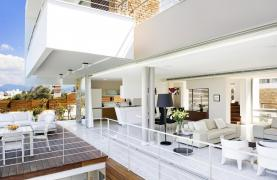4 Bedroom Villa with Sea Views near Latsi - 25