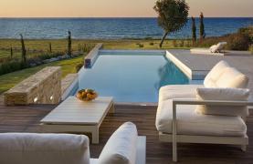 Exclusive 4 Bedroom Villa with Sea Views near Latsi - 23