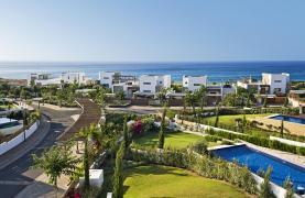 4 Bedroom Villa with Sea Views near Latsi - 33