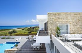 Exclusive 4 Bedroom Villa with Sea Views near Latsi - 34