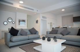 Luxury 2 Bedroom Apartment in a New Complex - 53