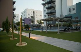 Luxury 2 Bedroom Apartment in a New Complex - 36