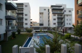Luxury 2 Bedroom Top-Floor Apartment in a New Complex - 32