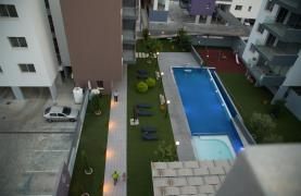 Luxury 2 Bedroom Top-Floor Apartment in a New Complex - 34