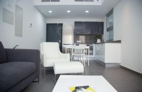 Luxury 2 Bedroom Top-Floor Apartment in a New Complex - 55