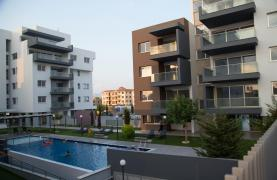 Luxury 2 Bedroom Top-Floor Apartment in a New Complex - 42