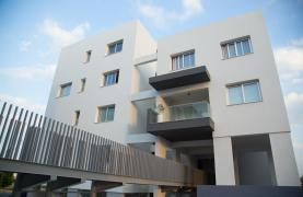 Luxury 2 Bedroom Top-Floor Apartment in a New Complex - 40