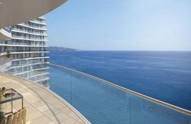 Luxurious 3 Bedroom Apartment in an Exclusive Seafront Project   - 10