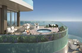 5 Bedroom Apartment in an Exclusive Seafront Project   - 12
