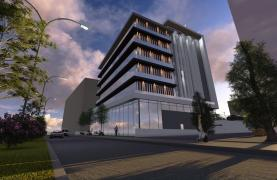 New Luxury Office in a Prime Seafront Location  - 6