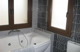 Spacious 4 Bedroom House in Nisou Area - 91