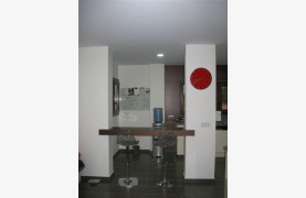 Spacious 4 Bedroom House in Nisou Area - 78