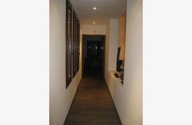 Spacious 4 Bedroom House in Nisou Area - 75
