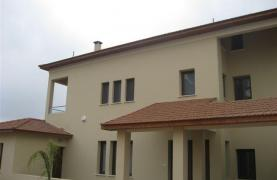 Spacious 4 Bedroom House in Nisou Area - 50