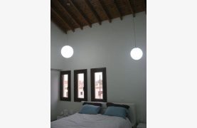 Spacious 4 Bedroom House in Nisou Area - 89