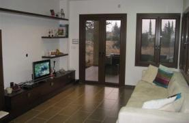 Spacious 4 Bedroom House in Nisou Area - 61