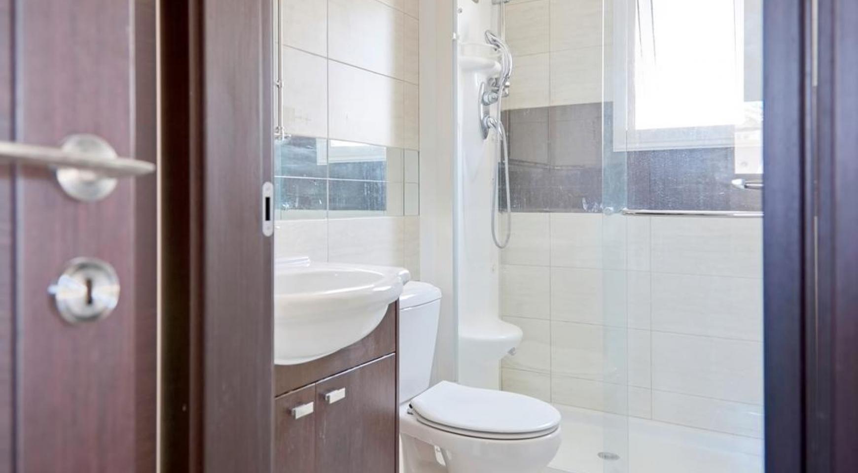 Beautiful 3 Bedroom Villa in a Prestigious Complex - 15