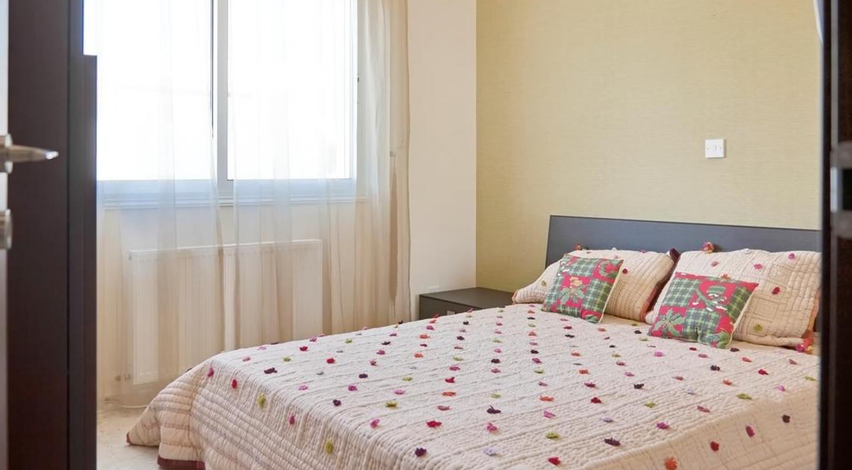 Beautiful 3 Bedroom Villa in a Prestigious Complex - 23