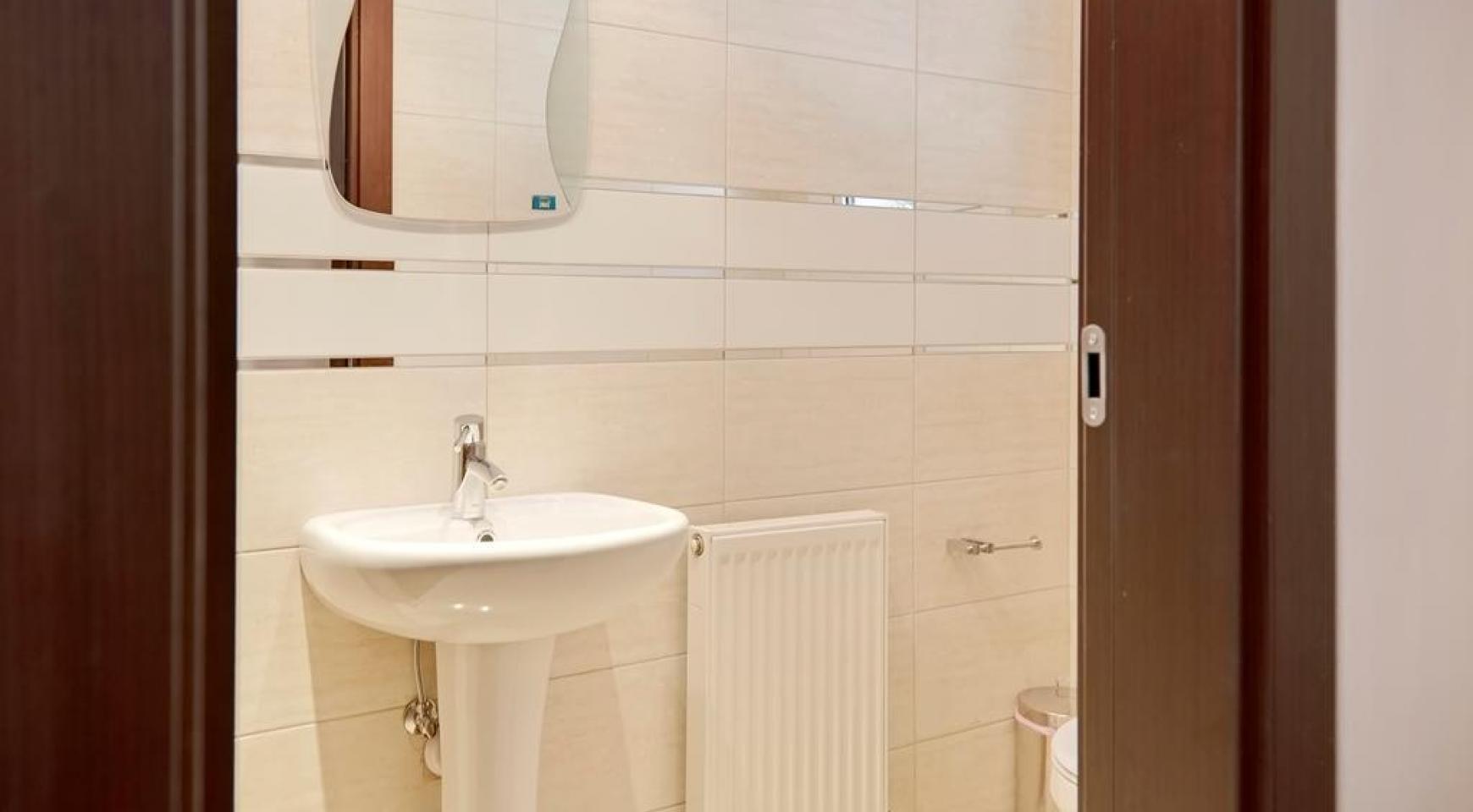 Beautiful 3 Bedroom Villa in a Prestigious Complex - 13