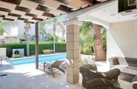 Beautiful 3 Bedroom Villa in a Prestigious Complex - 29