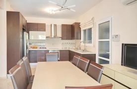 Beautiful 3 Bedroom Villa in a Prestigious Complex - 35