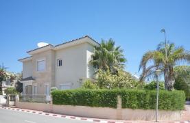 Beautiful 3 Bedroom Villa in a Prestigious Complex - 30