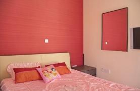 Beautiful 3 Bedroom Villa in a Prestigious Complex - 46