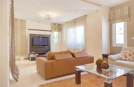 Beautiful 3 Bedroom Villa in a Prestigious Complex - 33