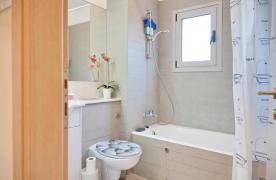 Luxury 2 Bedroom Apartment Amathusa F 104 near the Beach - 24