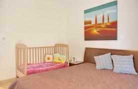 Luxury 2 Bedroom Apartment Amathusa F 104 near the Beach - 21