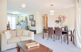 Luxury 2 Bedroom Apartment Amathusa F 104 near the Beach - 19