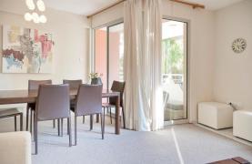 Luxury 2 Bedroom Apartment Amathusa F 104 near the Beach - 18