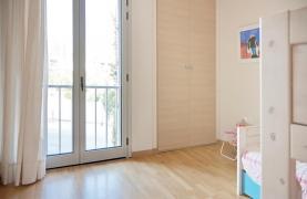 Luxury 2 Bedroom Apartment Amathusa F 104 near the Beach - 22