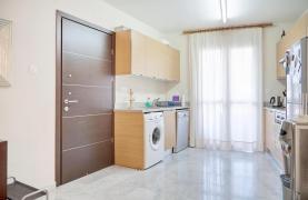 Luxury 2 Bedroom Apartment Amathusa F 104 near the Beach - 16