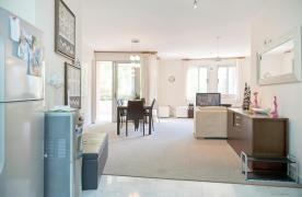 Luxury 2 Bedroom Apartment Amathusa F 104 near the Beach - 15