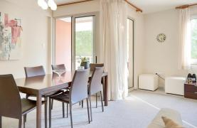 Luxury 2 Bedroom Apartment Amathusa F 104 near the Beach - 17