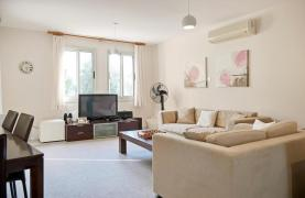 Luxury 2 Bedroom Apartment Amathusa F 104 near the Beach - 14