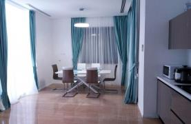New Luxurious 3 Bedroom Villa within a Gated Project near the Sea - 34