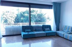 New Luxurious 3 Bedroom Villa within a Gated Project near the Sea - 32