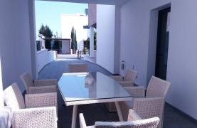 New Luxurious 3 Bedroom Villa within a Gated Project near the Sea - 26