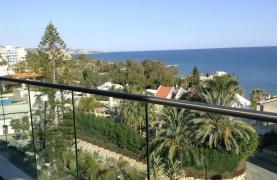 Luxury 2 Bedroom Apartment with Amazing Sea Views - 47