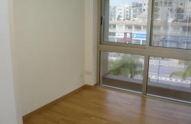 Luxury 2 Bedroom Apartment with Amazing Sea Views - 62