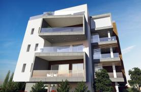 New 3 Bedroom Penthouse with the Swimming Pool  - 25