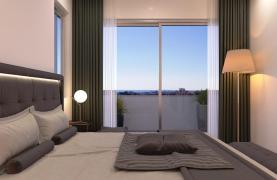 New 3 Bedroom Penthouse with the Swimming Pool  - 34