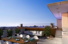 New 3 Bedroom Penthouse with the Swimming Pool  - 29