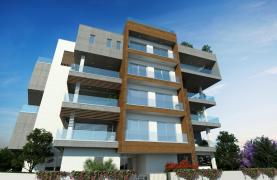 New 3 Bedroom Penthouse with the Swimming Pool  - 28